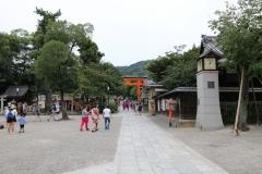 Japan-2017_692