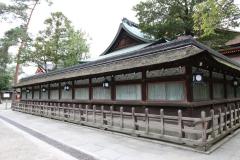 Japan-2017_700