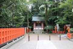 Japan-2017_701