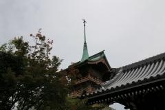 Japan-2017_711
