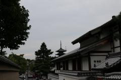 Japan-2017_712
