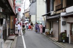 Japan-2017_718