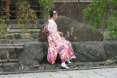Japan-2017_760
