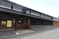 Japan-2017_768