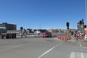 2017 New Zealand_0020