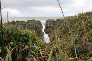 2017 New Zealand_0058