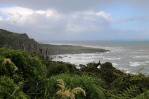 2017 New Zealand_0064
