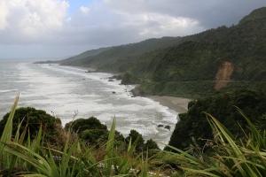 2017 New Zealand_0065