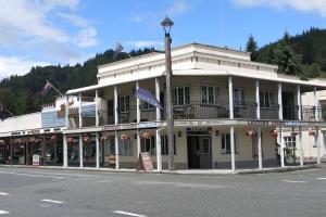 2017 New Zealand_0068