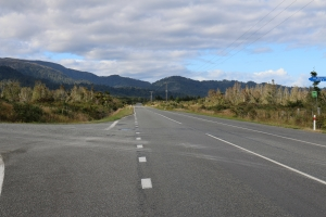 2017 New Zealand_0073