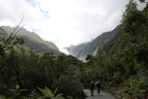 2017 New Zealand_0086