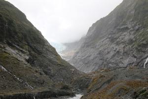 2017 New Zealand_0097