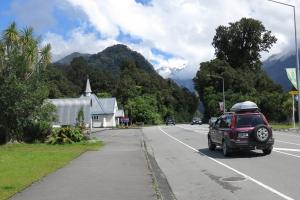 2017 New Zealand_0128