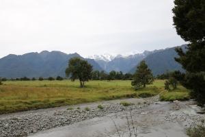 2017 New Zealand_0140