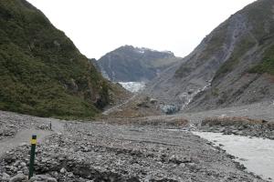 2017 New Zealand_0144