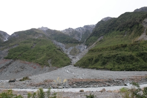 2017 New Zealand_0162