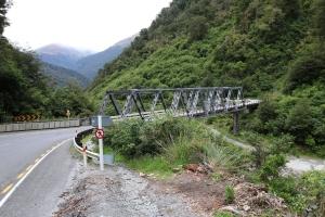 2017 New Zealand_0169