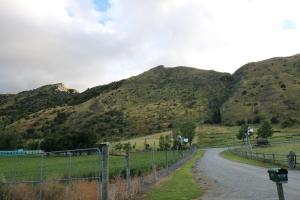 2017 New Zealand_0208
