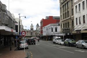2017 New Zealand_0223