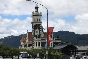 2017 New Zealand_0239