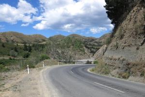 2017 New Zealand_0274