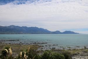 2017 New Zealand_0297