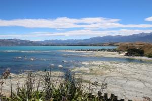 2017 New Zealand_0330