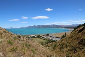 2017 New Zealand_0337
