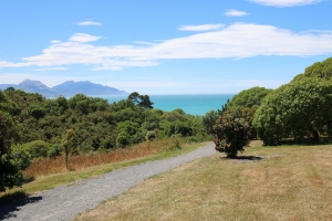 2017 New Zealand_0339