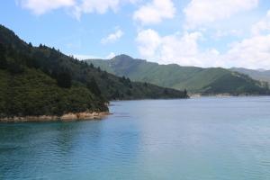 2017 New Zealand_0368