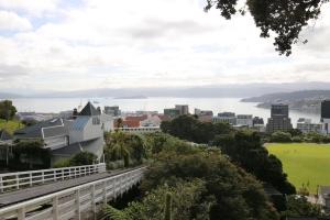 2017 New Zealand_0389