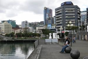 2017 New Zealand_0396