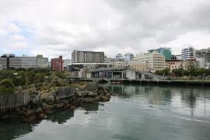 2017 New Zealand_0398
