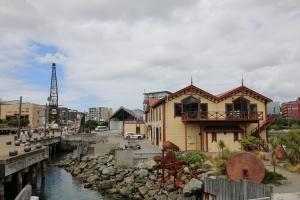 2017 New Zealand_0406