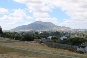 2017 New Zealand_0440