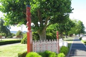 2017 New Zealand_0491