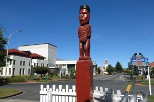 2017 New Zealand_0497