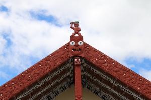 2017 New Zealand_0556