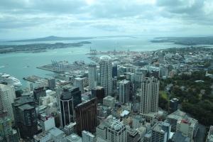 2017 New Zealand_0564