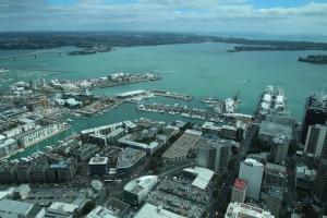 2017 New Zealand_0568