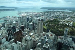 2017 New Zealand_0571