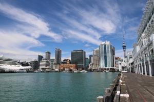2017 New Zealand_0580