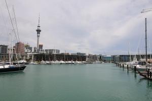 2017 New Zealand_0593