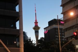 2017 New Zealand_0605