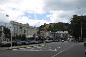 2017 New Zealand_0619