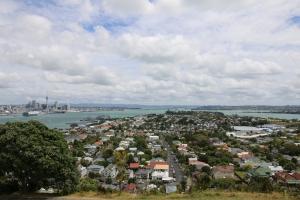 2017 New Zealand_0626
