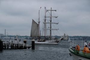 2018 Kiel_0032