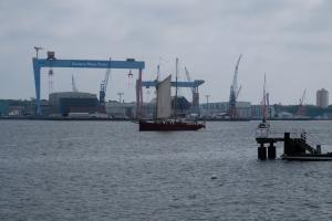 2018 Kiel_0033