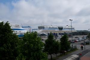 2018 Kiel_0034