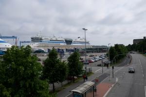 2018 Kiel_0035